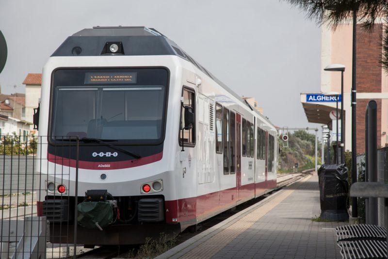 Stazione-Treno-Alghero-TotAlguer