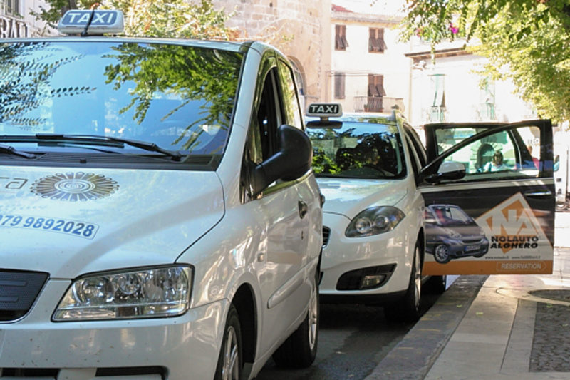 taxi-Alghero-TotAlguer