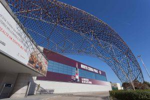 Aeroporto-esterno-Alghero-Totalguer