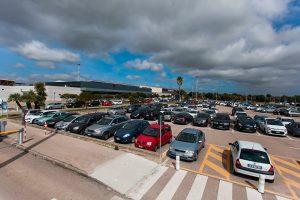 Aeroporto-parcheggio2-Alghero-Totalguer