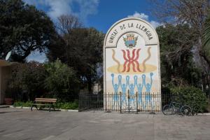 Monumento-della-lingua