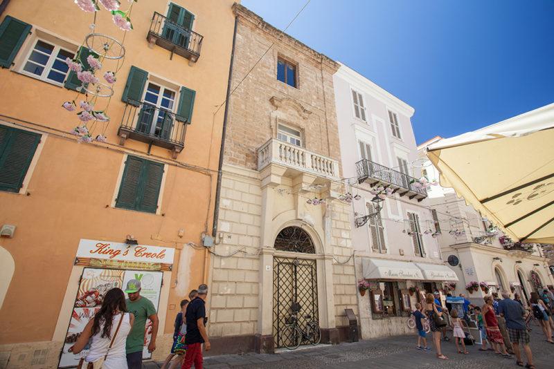 Palazzo-Civico-Alghero-TotAlguer