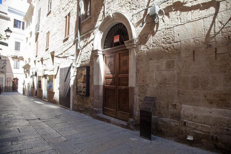 Palazzo-Guió-i-Duran-Alghero-TotAlguer