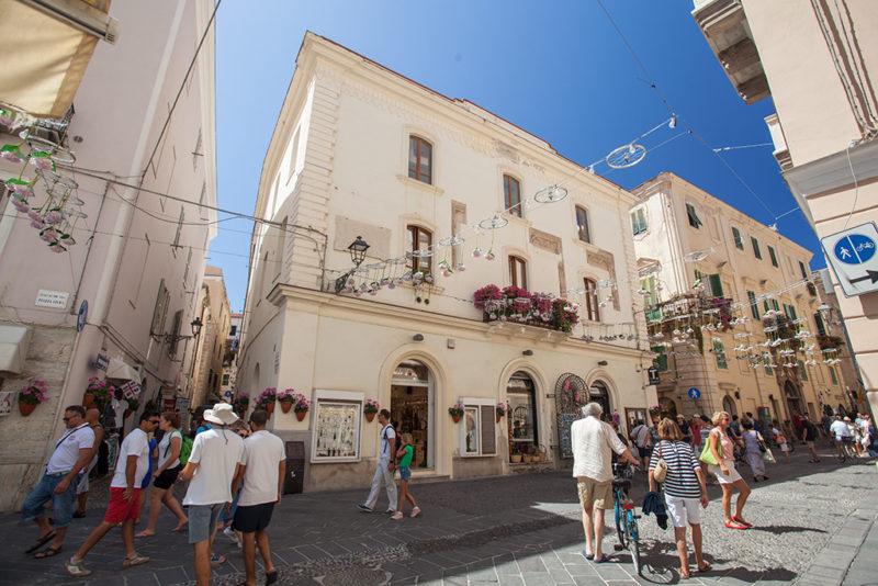 Palazzo-della-Dogana-Reale-Alghero-TotAlguer