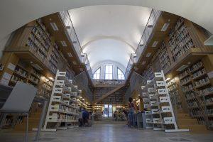 biblioteca-mediterraneo