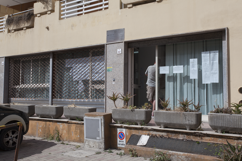 Centro Per L Impiego Di Alghero Tot Alguer Tutto Alghero