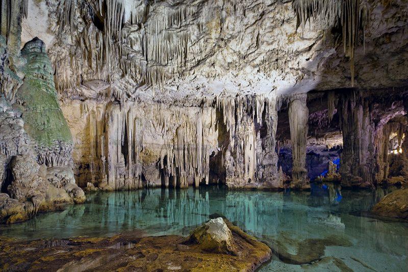 Grotte-di-Nettuno-Alghero-TotAlguer
