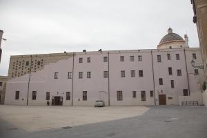 Lo Quarter Alghero TotAlguer