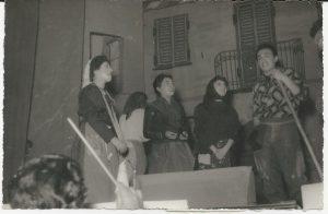 Sidado Franco Lobrano Memorie TotAlguer