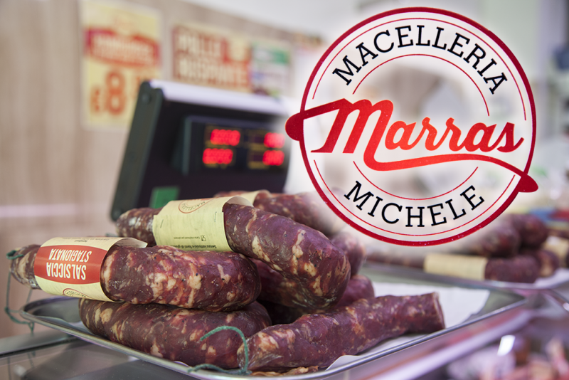 macelleria marras alghero totalguer