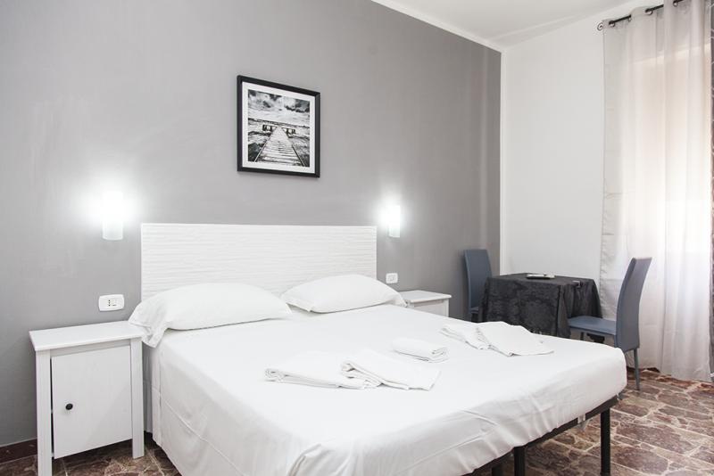 bv accommodation alghero totalguer
