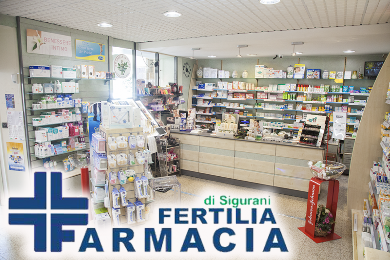farmacia fertilia alghero totalguer