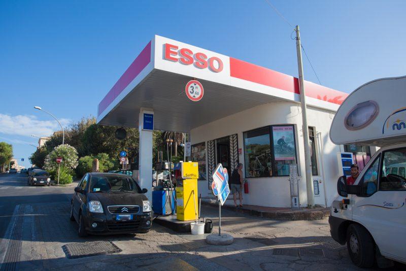 Esso-Nieddu-Alghero-TotAlguer