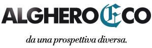 logo AlgheroEco Alghero Totalguer