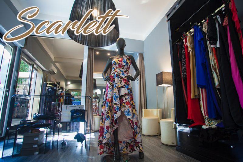 Abbigliamento-Scarlett-Alghero-TotAlguer