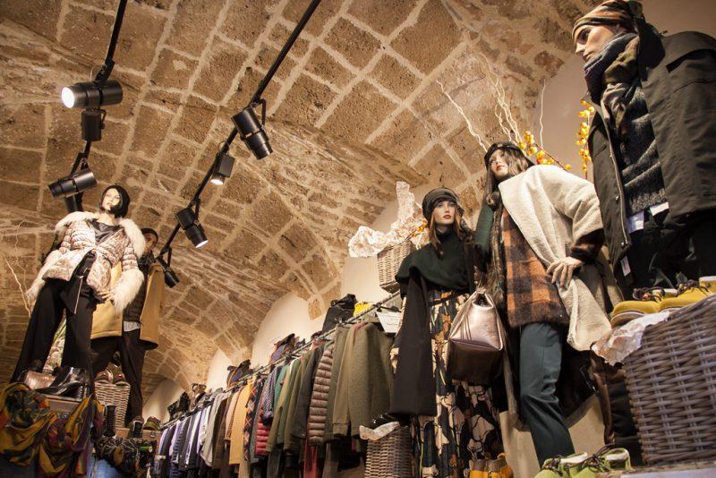 Boutique Marras Alghero TotAlguer