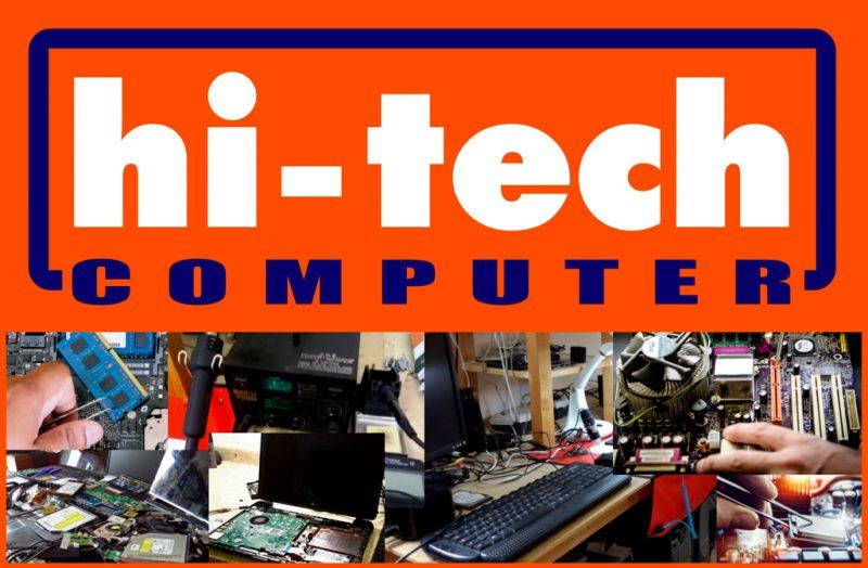 Hi-Tech-Computer-Alghero-TotAlguer