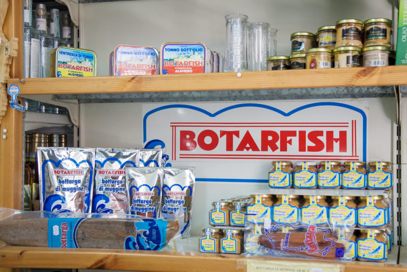 Botarfish-Alghero-TotAlguer