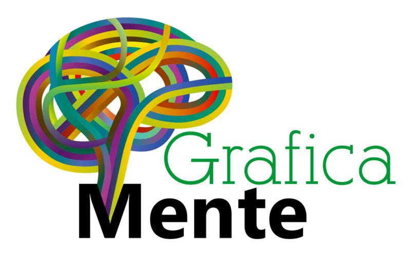 GraficaMente-Alghero-TotAlguer