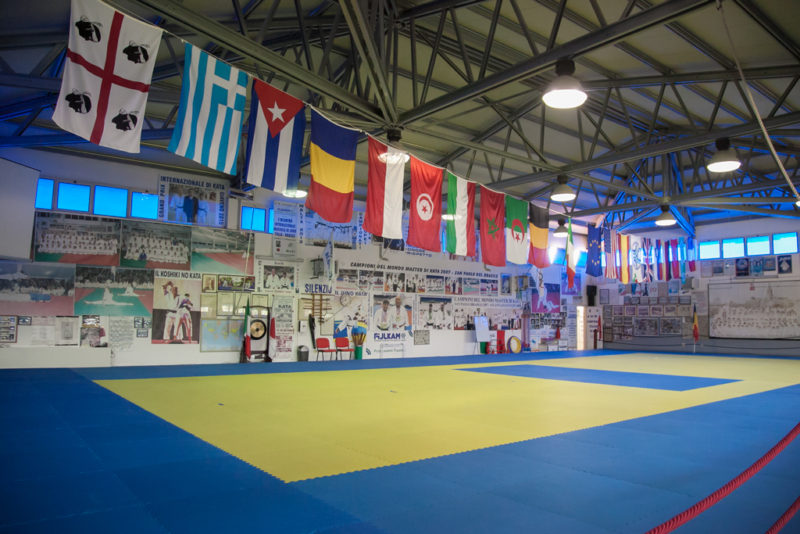 Judo-Club-Alghero-TotAlguer