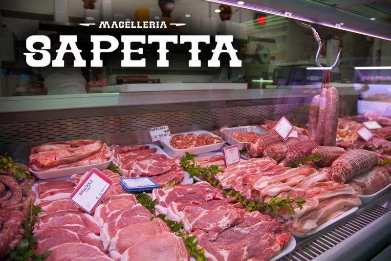 Macelleria-Sa-Petta-Alghero-TotAlguer