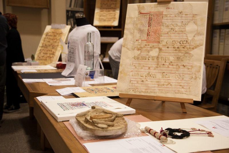Archivio-Storico-Diocesano-Alghero-TotAlguer