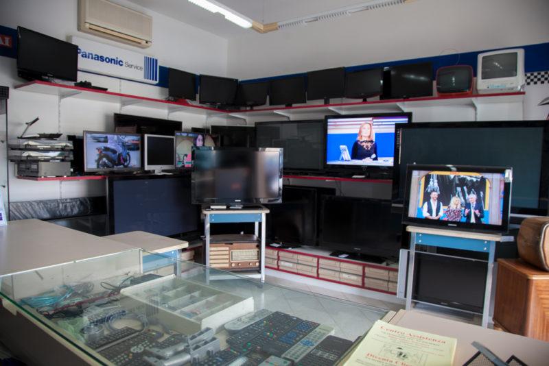 Centro-Assistenza-TV-Alghero-TotAlguer
