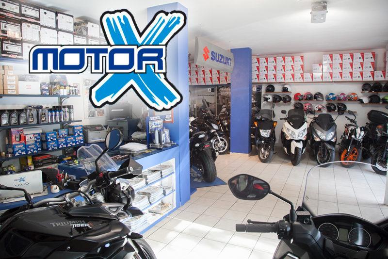 Motor-X-Alghero-TotAlguer