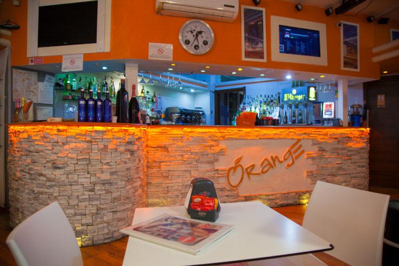 Orange-Lounge-Bar-Alghero-TotAlguer