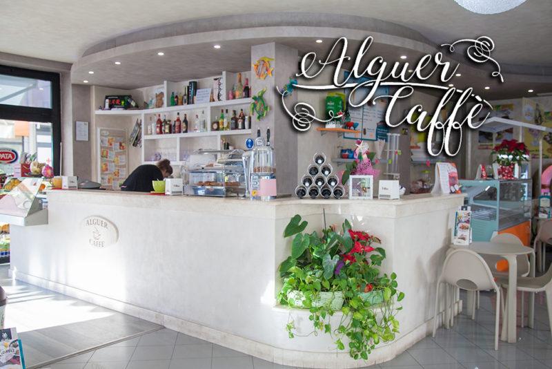 Alguer-Caffè-Alghero-TotAlguer