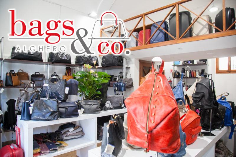 Bags&CO-Alghero-TotAlguer