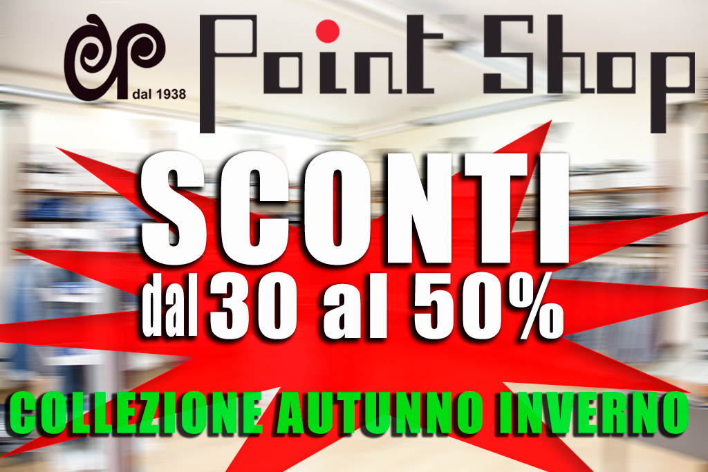 Point-Shop-sconti-totalguerI
