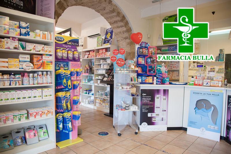 Farmacia-Bulla-Alghero-TotAlguer