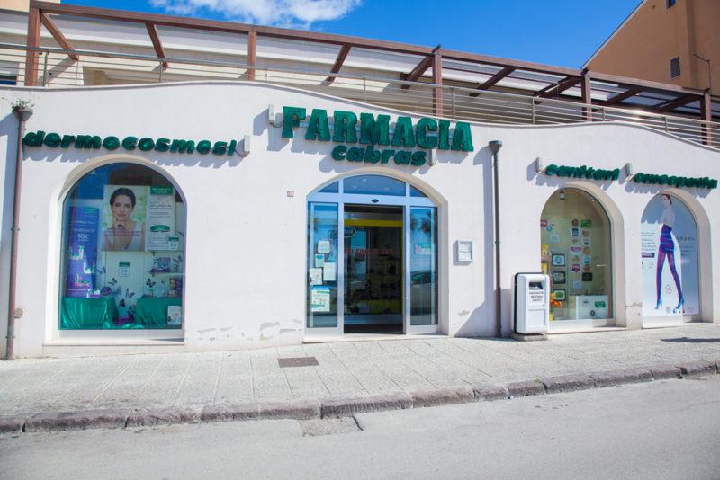 Farmacia-Cabras-2-Alghero-TotAlguer