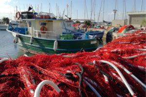 Pescatori-Alghero-TotAlguer