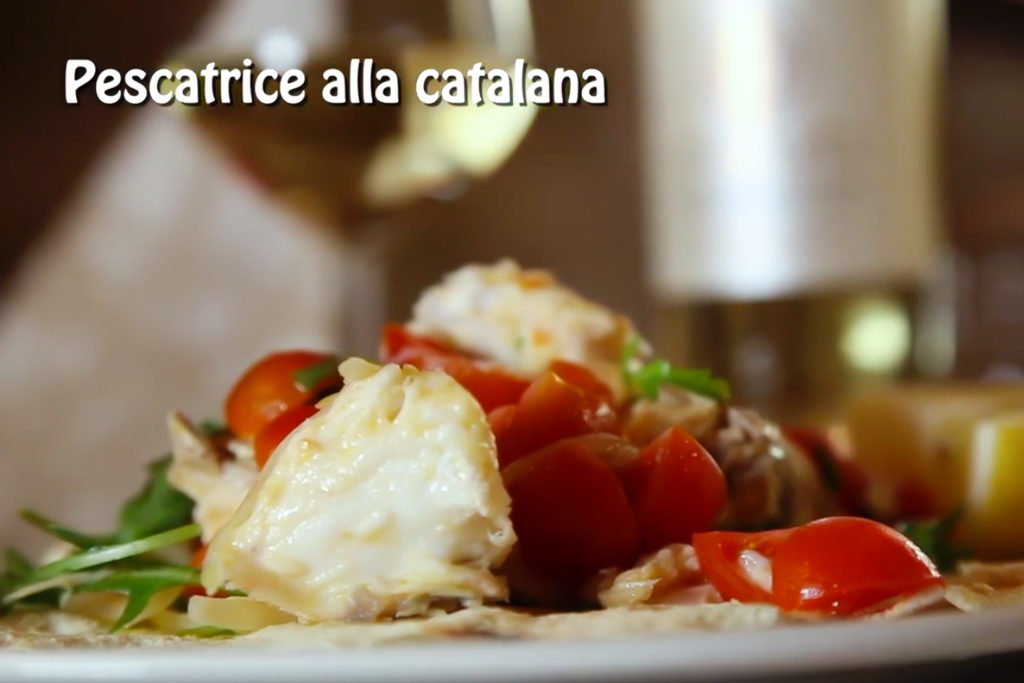 Pescatrice-alla-Catalana-Alghero-TotAlguer