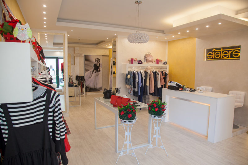 Abbigliamento-Sisters-Alghero-TotAlguer