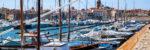 Consorzio-del-porto-Alghero-TotAlguer13
