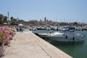 Consorzio-del-porto-Alghero-TotAlguer8