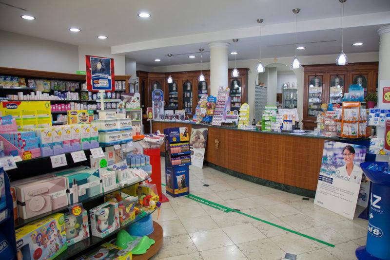 Farmacia-Ciriolo-Alghero-TotAlguer