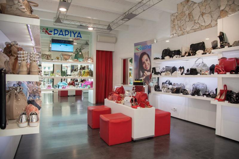 Papiya-Shoes-Alghero-TotAlguer