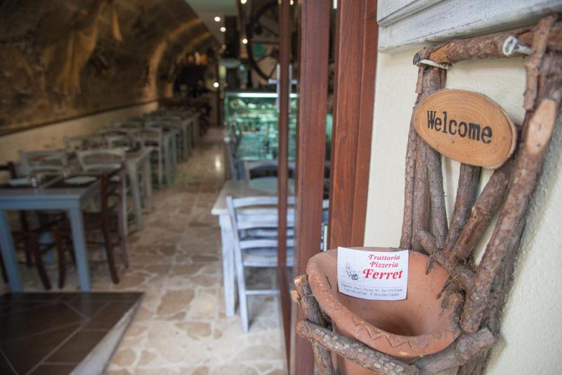 Trattoria-Pizzeria-Ferret-Alghero-TotAlguer8