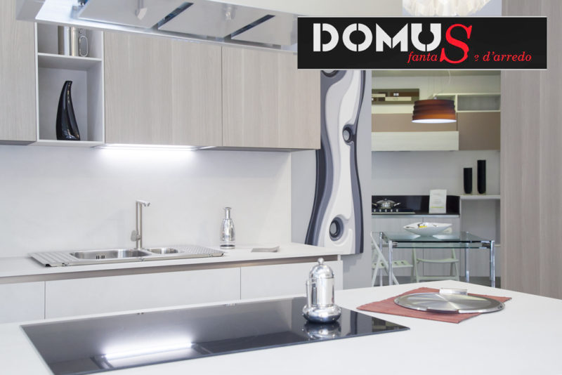 Domus-Fantasie-d'arredo-Alghero-TotAlguer