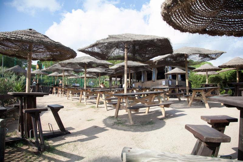 J&B-Snack-Bar-Alghero-TotAlguer