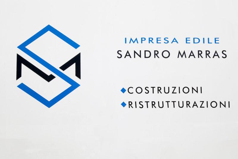 Sandro-Marras-Impresa-Edile-Alghero-TotAlguer