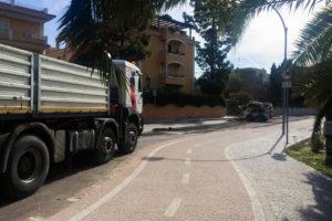 asfalto-Alghero-TotAlguer