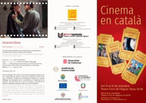 flyer_cinema_en_catal__-1