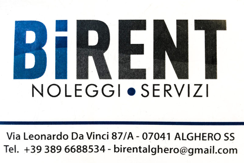 Birent-Alghero-TotAlguer