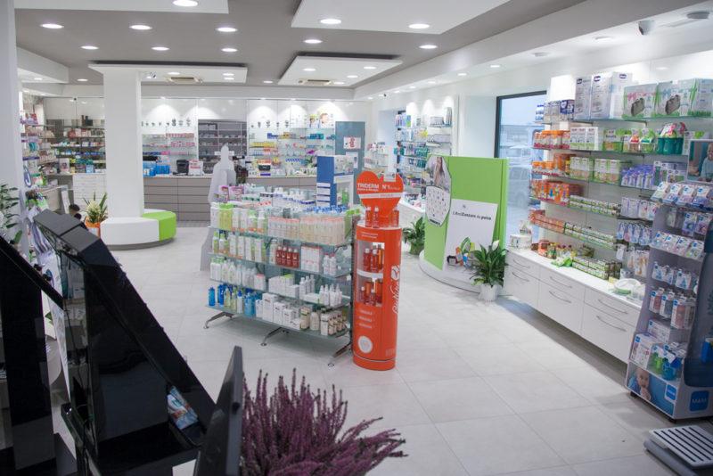 Farmacia-del-Rosario-Alghero-TotAlguer