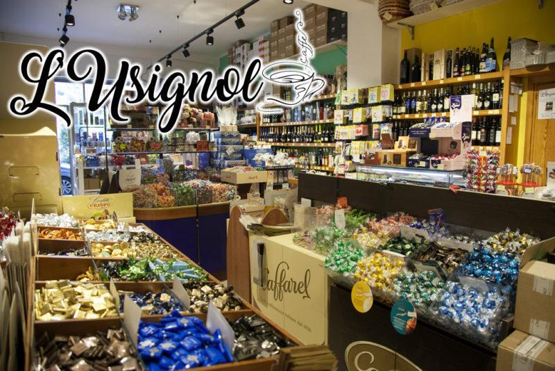 L'usignolo-Alghero-TotAlguer